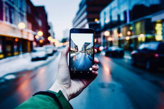 Best travel apps 2018 2019