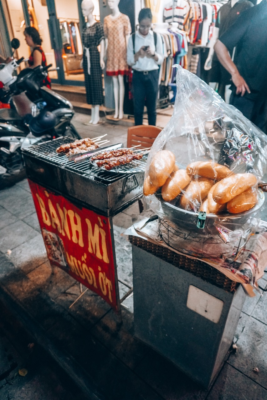 Best things to do in Hanoi - 21