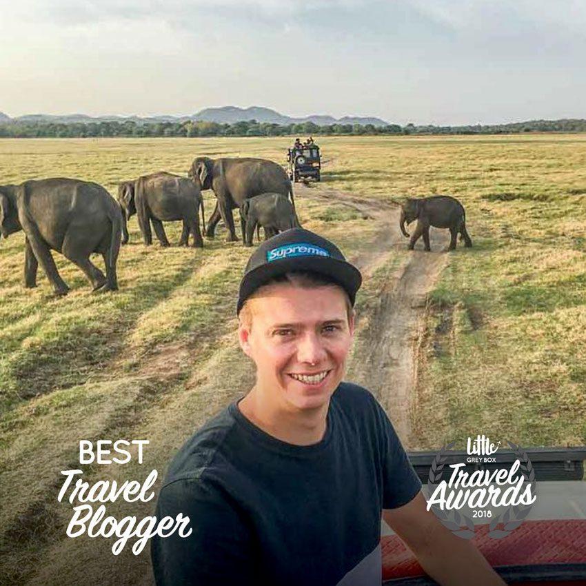 Best-Travel-Blogger-Little-Grey-Box-Travel-Awards-2018-Winner.jpg