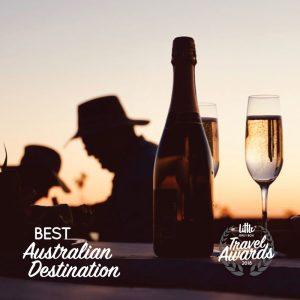 Best-Australian-Destination-LGB-Awards-2018