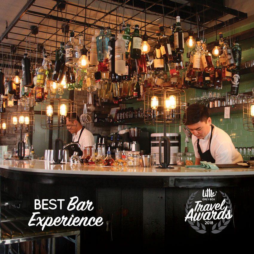 Best-Bar-Experience-Little-Grey-Box-Awards-2018-Winner