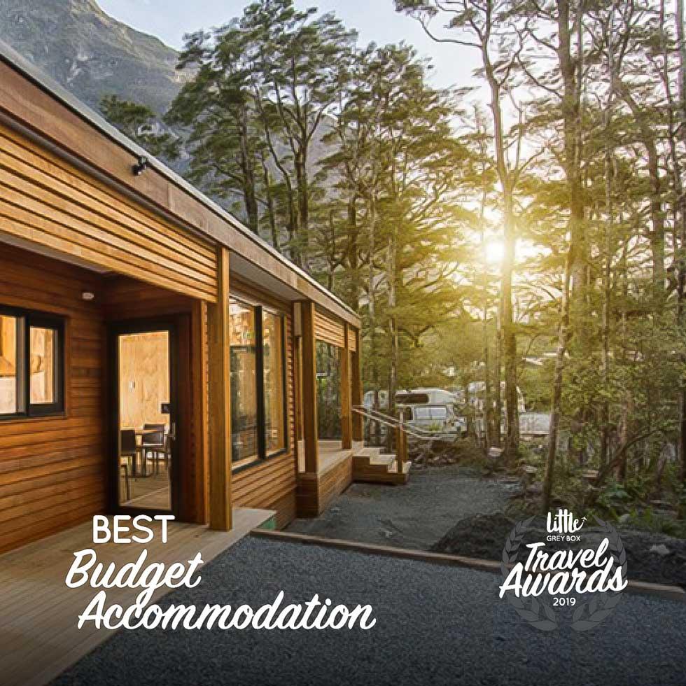 LGB-Travel-Awards-Best-Budget-Accommodation-2019