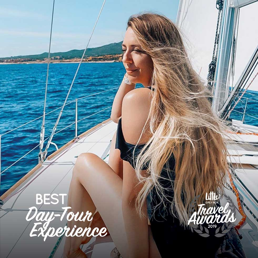 LGB-Travel-Awards-Best-Day-Tour-Experience-2019