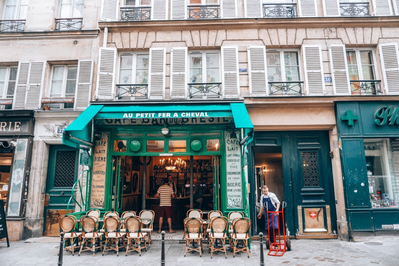 Best things to do in Paris - 30