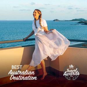 LGB-Travel-Awards-Best-Australian-Destination-2019