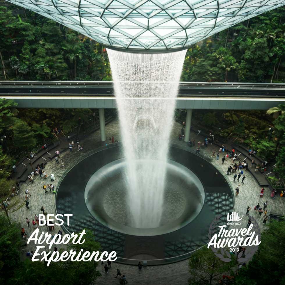 LGB-Travel-Awards-Best-Airport-Lounge-2019