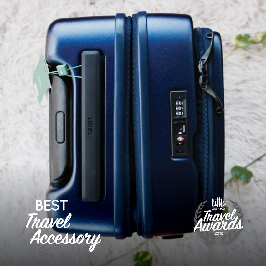 Best-Travel-Accessory-Little-Grey-Box-Awards-2018-Winner.jpg