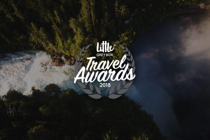 LGB-Awards-2018