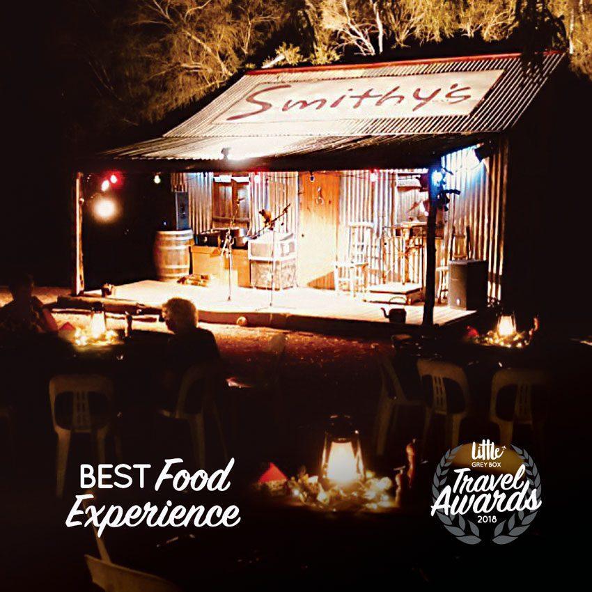 Best-Food-Experience-Little-Grey-Box-Awards-2018-Winner