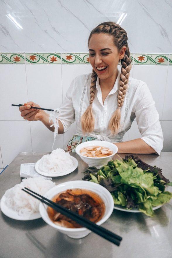 Best things to do in Hanoi - 36
