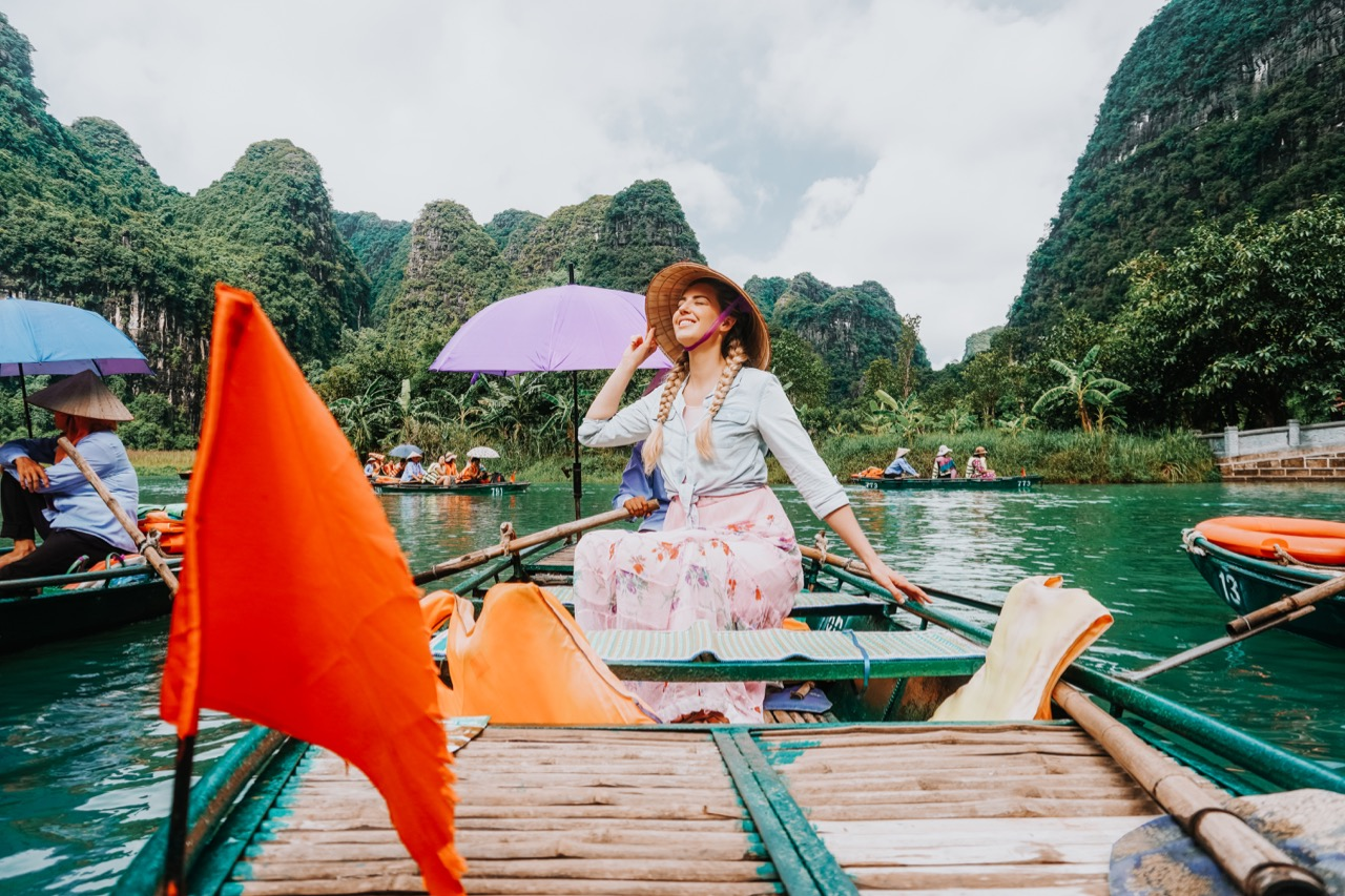 20 of the BEST things you must do in Hanoi   Little Grey Box