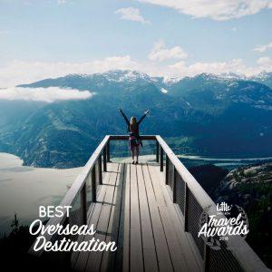 Best-Overseas-Destination-LGB-Awards