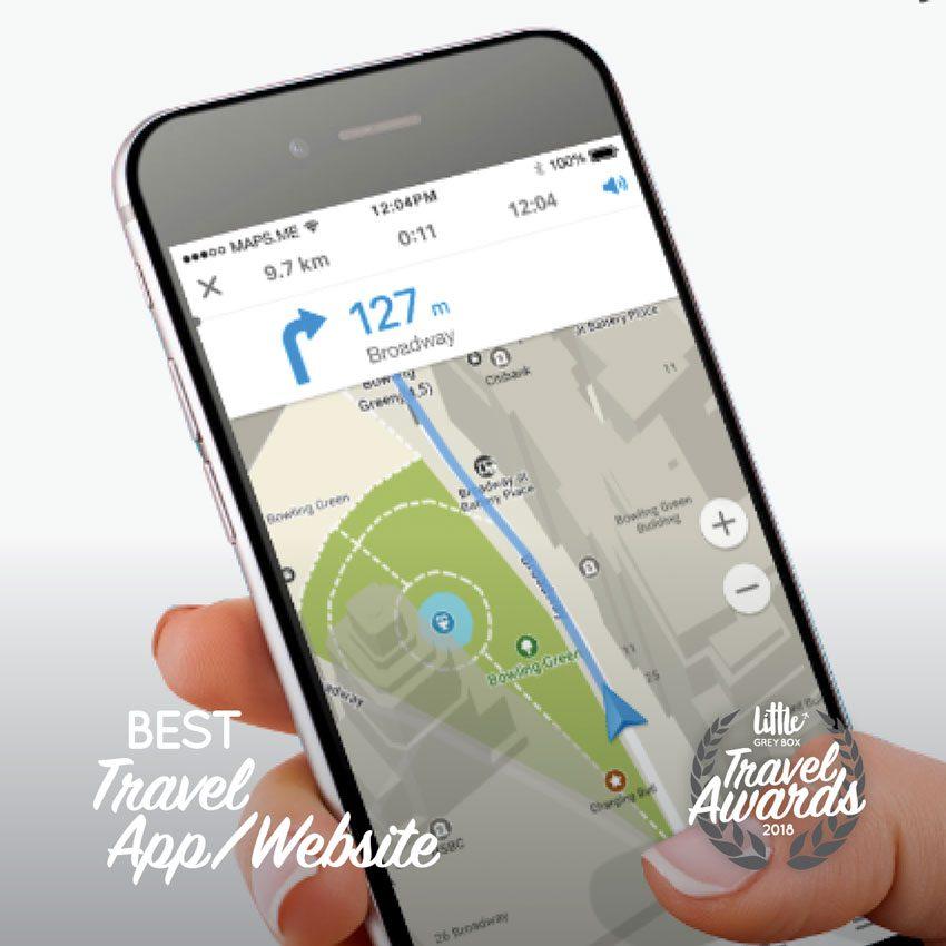 Best-Travel-App-Little-Grey-Box-Awards-2018-Winner