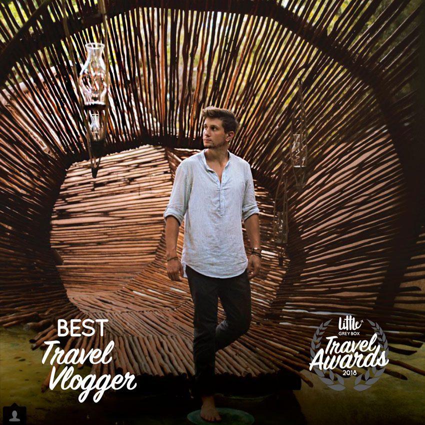 Best-Travel-Vlogger-Little-Grey-Box-Awards-2018-Winner.jpg