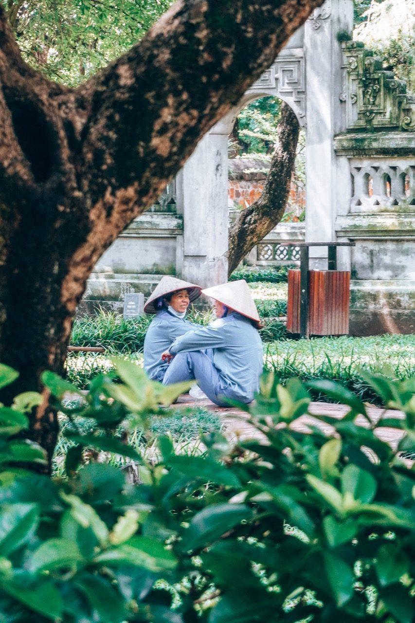 Best things to do in Hanoi - 5