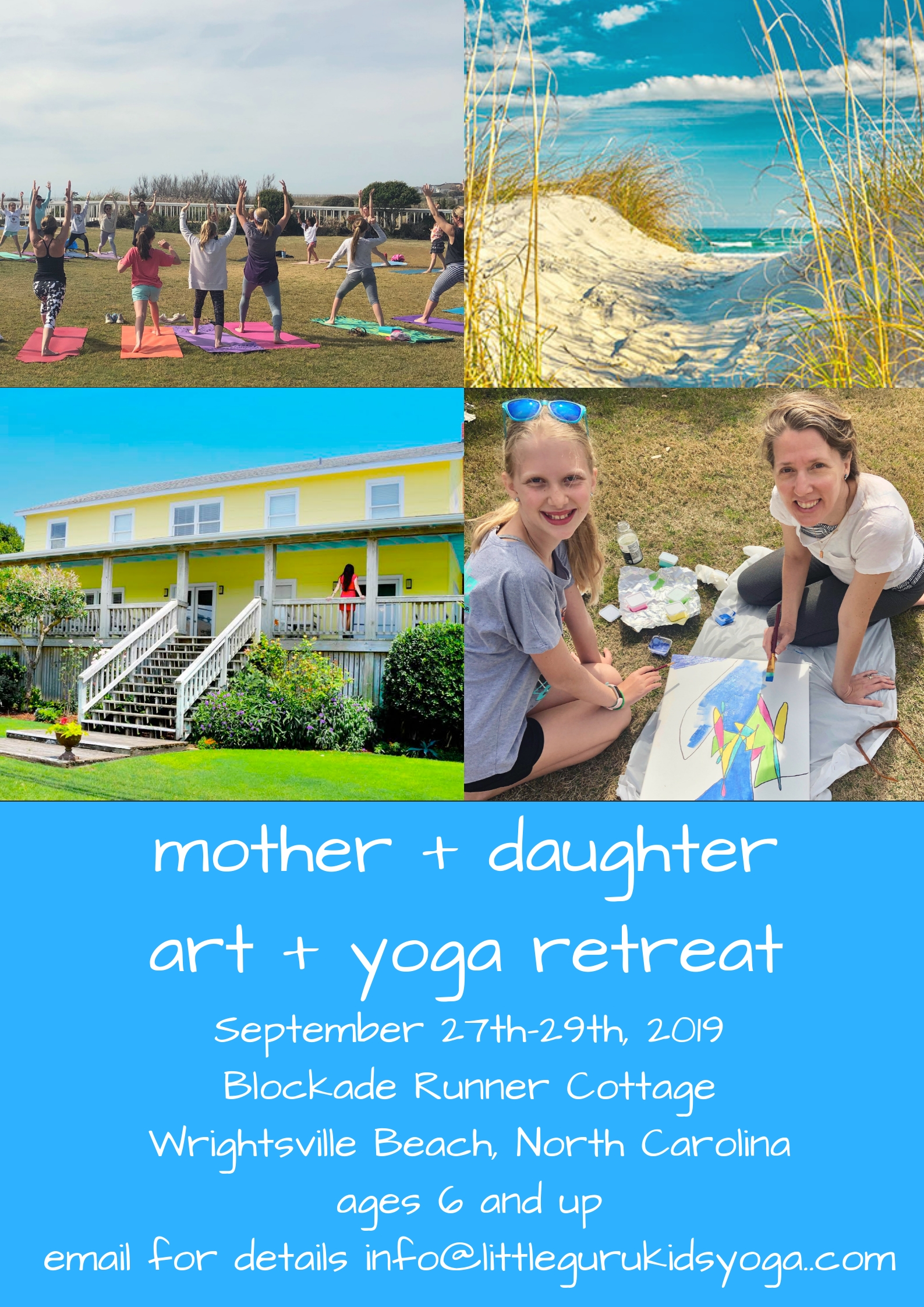 mother_daugther art and yoga retreat-1