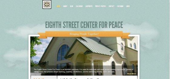 EighthStreetCenter.com