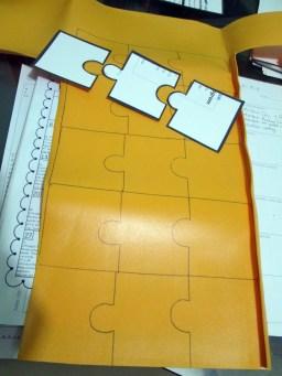 spelling puzzles 2