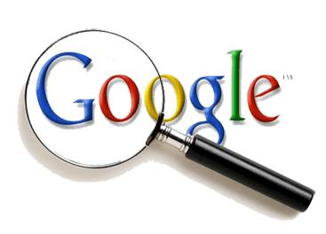 Google Adsense: Optimisation Tip for the Month