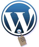 WordPress Security Tune Up Tips