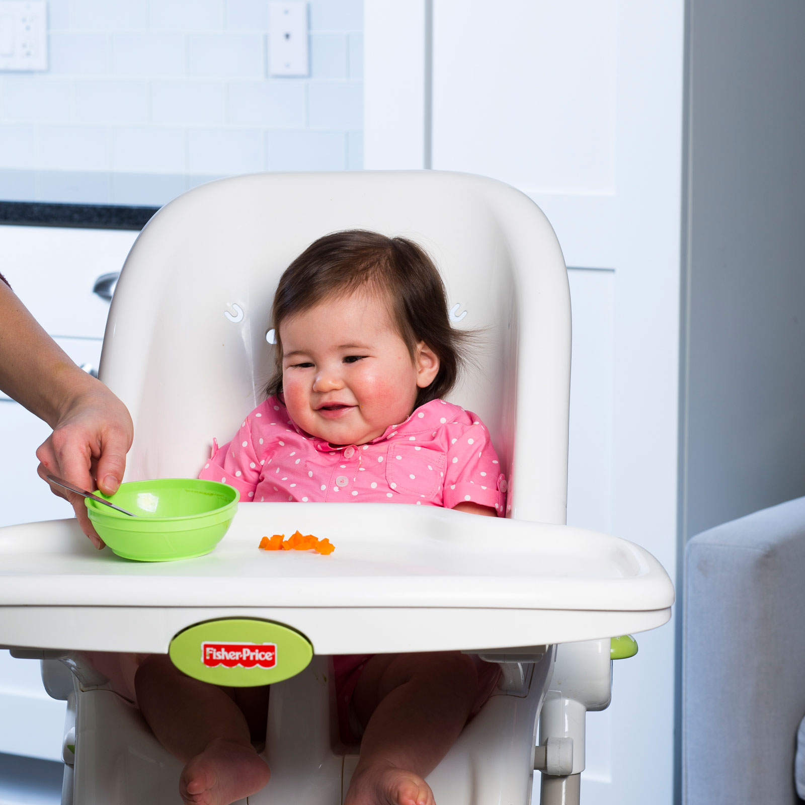 wholesome baby food recipes