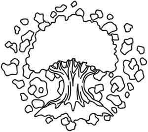 WP images: Kids coloring pages, post 8