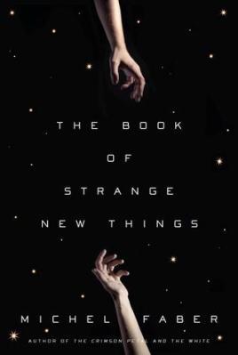strange new