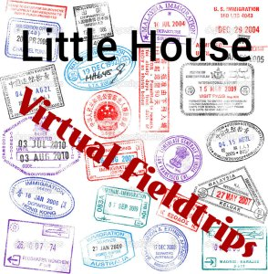 littlehousepassport