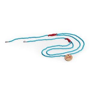 Saige_necklace