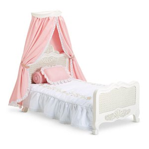 samantha_bed