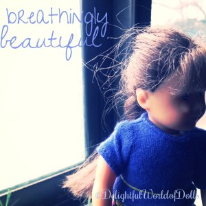 Breathtaking_