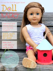 Doll_Mag_May_June_2015_Cover