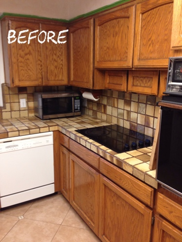 encore countertops tips and helpful
