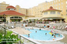 French Lick Springs Resort In Indiana