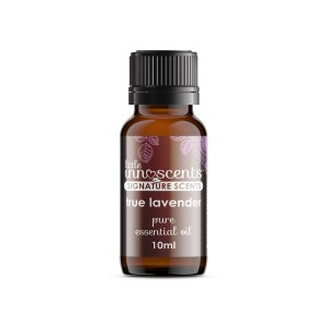 Essential Oil 10ml Lavender