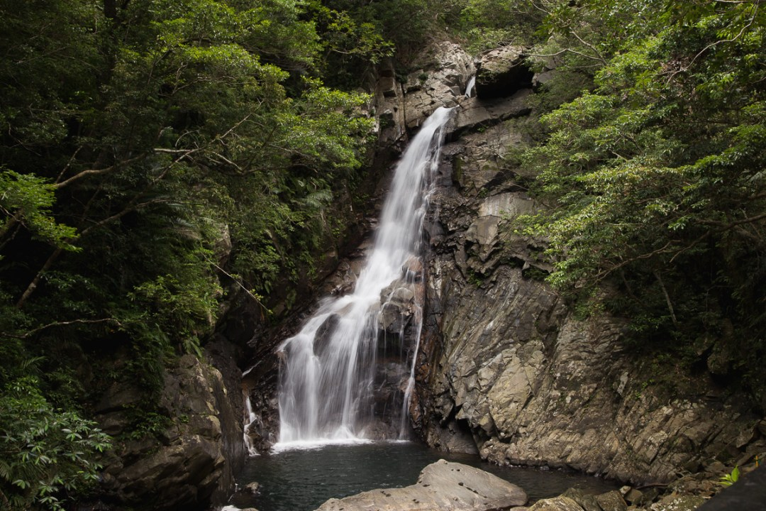 fun-flying-four-hiji-falls-okinawa-4-of-7