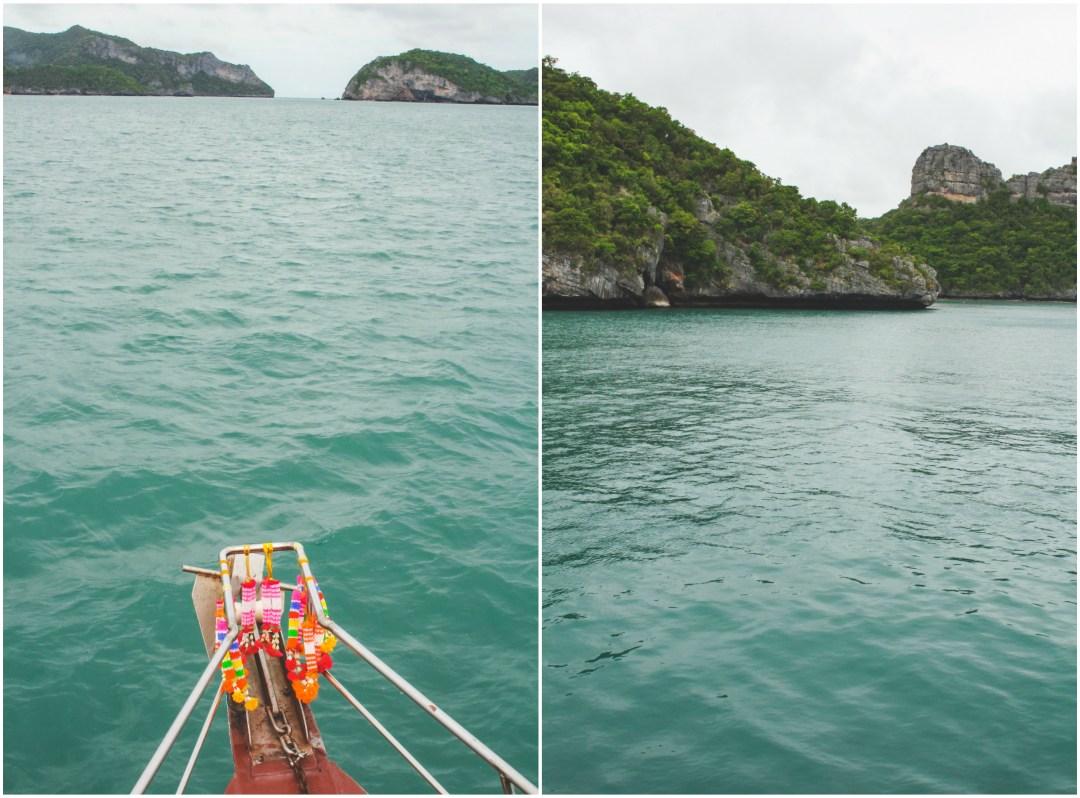 thai-boat3