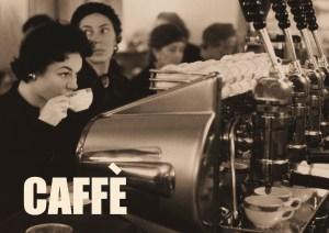Caffè Little Italy