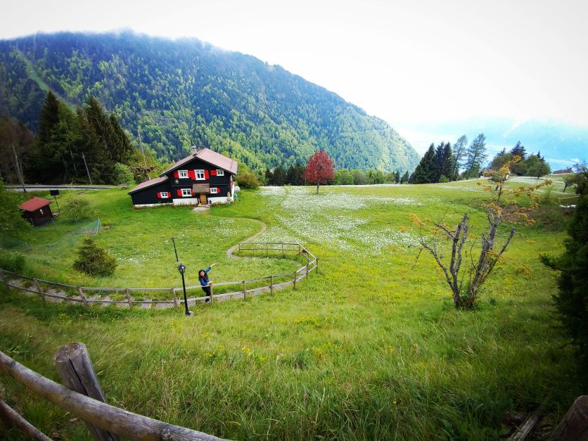 offbeat summer destinations in switzerland