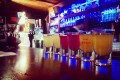 Best cocktail bars in Geneva