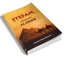 Stefan – un soldat al crucii Florence Morse Kingsley