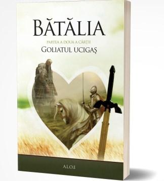 batalia – 3D