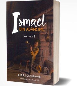 ismael1-3D