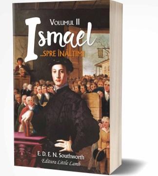 ismael2 – 3D