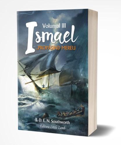 Ismael 3