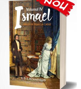 Ismael 4