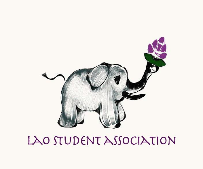 Celebrating Lao American Students