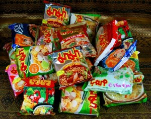 mama-instant-noodle-soup-thailand from Eastbound