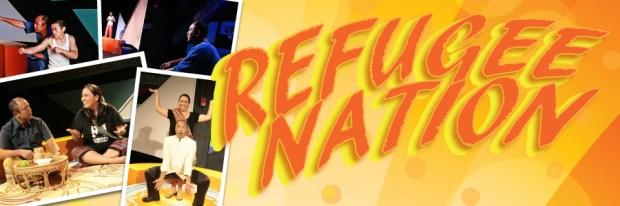 CAT14_WEB_RefugeeNation_HDR_