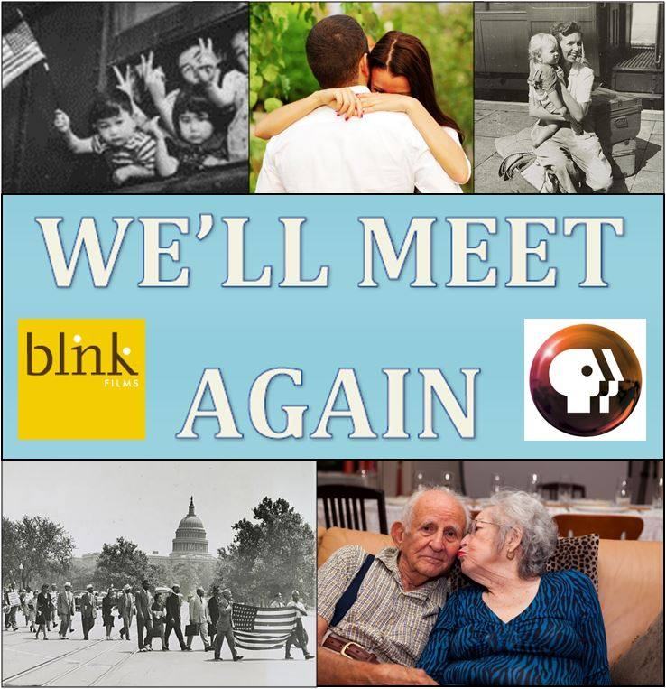 "Producers of PBS ""We'll Meet Again"" Documentary Series Call for Reunion Stories from Laotian Diaspora"